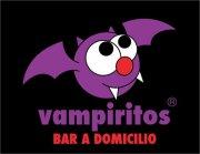 Vampiritos Atizapan