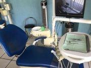 atencion dentistas traspaso consultorio dental 30 años funcionando