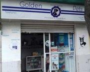 Traspaso Veterinaria, Estética Canina y venta de accesorios y Alimentos