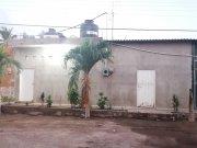 1_fachada_nayarit_parcial_min_1612381639.jpg