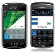 Blackberry--wifi--tv--iPHONE: mayorista y distributor!!!