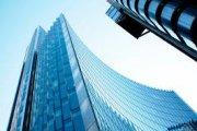 COMERCIALIZADORA INMOBILIARIA BUSCA INVERSORES/ Para aportar capital en compras importantes de propiedades y terrenos estrategicos.