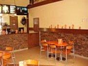Cafeteria -Bar