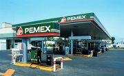 compro 150 gasolineras en este pais mexico
