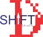 Docushift