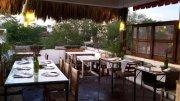 traspaso restaurante en puerto escondido