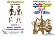 catalogo_5_1258556289.jpg