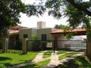 Casa Adelita