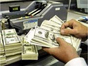 Oferta de préstamo rápido entre particulares