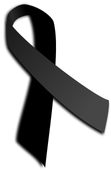 En memoria de los pasajeros del vuelo 4U9525